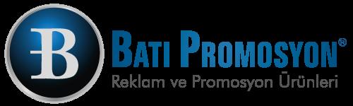 Bat Promosyon