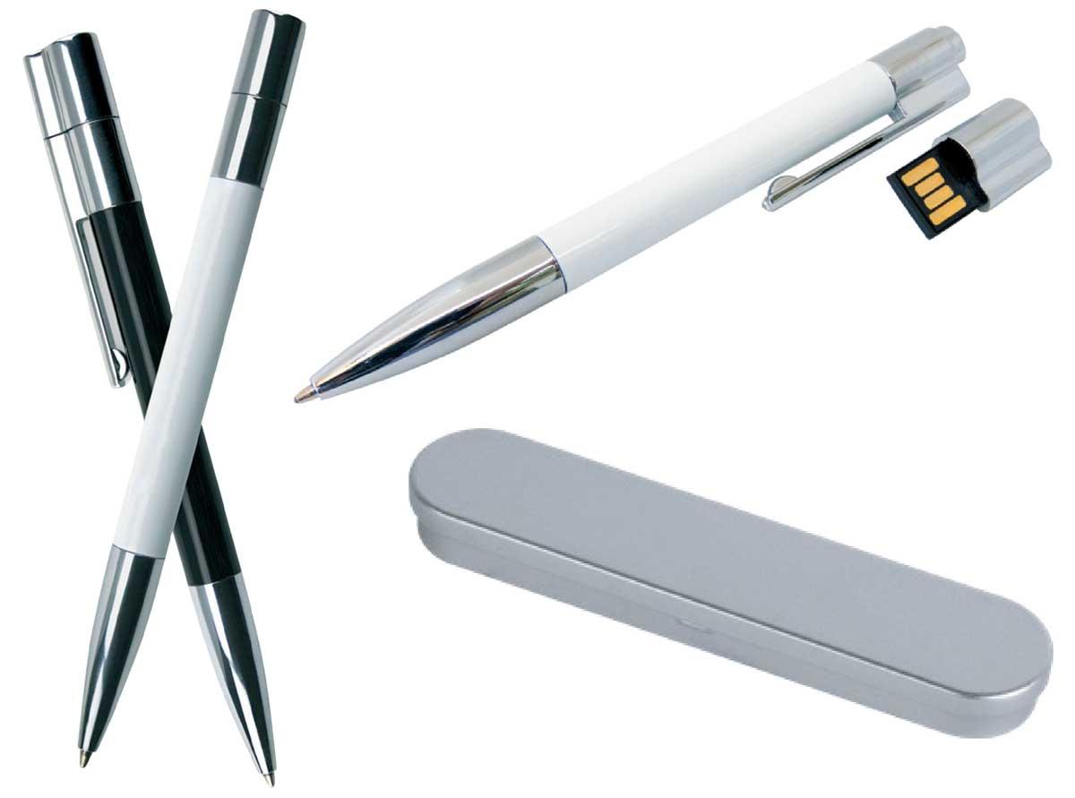 Kalem USB Bellek