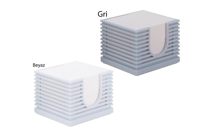 Masif Kağıtlık
